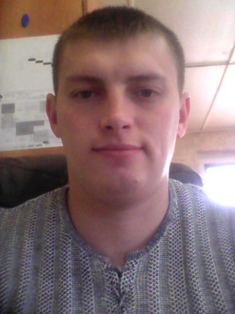 Александр Кузнецов - фото №1