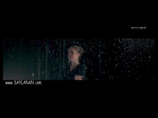 Bilbil Owezova- Soyyarin seni [www.SAYLANAN.com]