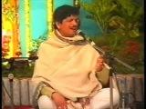 Arun Apte Tero Dhyan Ati Pavan Mooladhara Chakra Shri Mataji Birthday 1998 Ganesha Kartikeya Sahaja