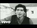 Joaquin Sabina - Por El Boulevard De Los Sueños Rotos