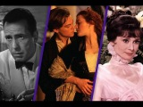 Video of Every Best Picture Oscar Winner Ever