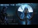 Cyberpunk | Electronica - Beyond The Stars