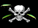 Убойная проводка O S P RUDRA Jackall Squad Minnow и почему мне стоит верить