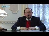Артем Михайлович Тарасов о Simex | Первый советский миллионер