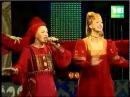 Надежда Бабкина поёт по татарски Эх тала тала
