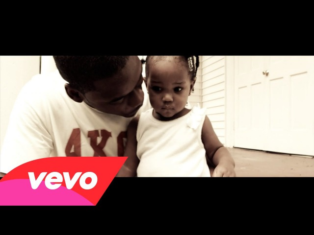 Spodee Trae Tha Truth, T.I. - Away (Official Music Video 10.10.2013)
