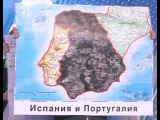 КВН Юрмала 2008 Прима(Курск) - Картинки