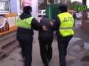 Полицией задержан подозреваемый в изнасиловании двух 11-летних девочек