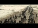 Best New Chinese Movies [HD] - WAR-TORN CHINA - Action Movies 2014 English Subtitles