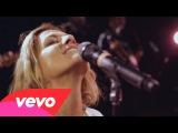 Irene Grandi - A memoria