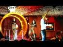 Club Radmir (30.07.11) Lad Idorf Sergey Chorniy and AL Jet - Electric Heart
