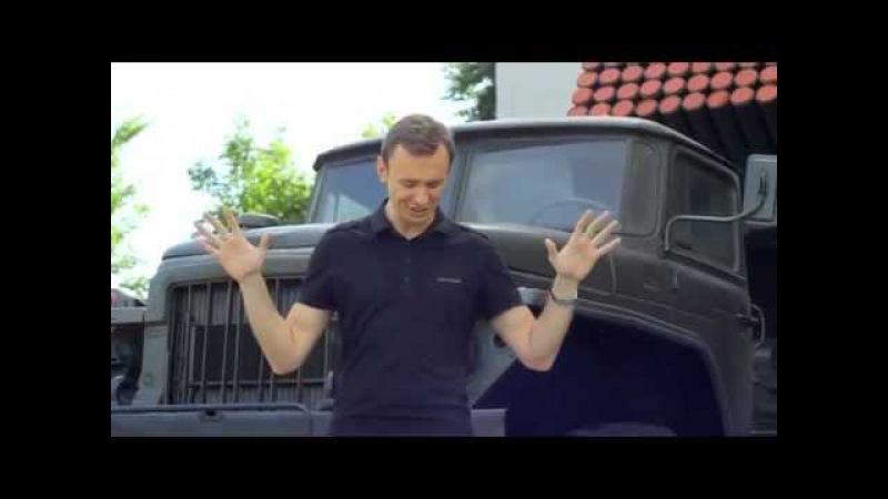 Лучший Реп 11 (Стоп войне)Чехменок Андрей Рэп про правительство, войну, страну, любовь.