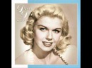 Doris Day - Dream A Little Dream of Me