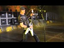 Accept - Fast as a Shark (Masters of Rock 2013 DVD)®