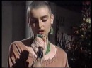 Sinead O Connor - Danny Boy