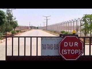 Задержанную в Турции студентку МГУ Варвару Караулову могут привлечь к уголовной ответственности - Первый канал