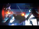 NarutoPlanet Black Rock Shooter The Game PC