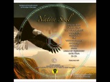 IMBAYA KUNA - BRAVE HEARTS ( NATIVE SOUL NEW CD Coming soon )
