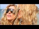 REFLEX Падали звёзды (Official Music Video)