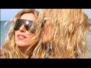 REFLEX — «Падали звёзды» Official Music Video