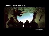 Hol Baumann - Benares