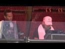 Loveparade 2008 Westbam