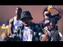 A$ton Matthews Like This Official Music Video