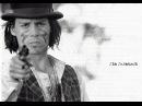Мертвец - Dead Man [1995] Джим Джармуш