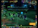 Saurfang 25hm Shadow priestAdk