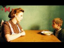 Toyland | Oscar – Best Live Action Short Film | A Short Film by Jochen Alexander Freydank
