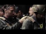 US Navy SEAL Tribute