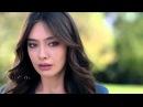 Kara Sevda - Удержи мое сердце