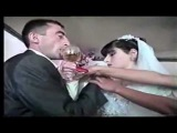 Вася Пряников   Свадьба
