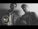 A.Chilla feat. Arto - Vayeli // Armenian Hip-Hop // HF Exclusive Premiere // HD