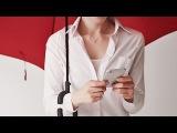 3DNews Daily 491: Gartner о мобильном рынке, фитнес-трекер Sony SmartBand 2 и зонтик для смартфонов