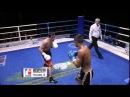 WSB 2013 Lomachenko vs Selimov Ⅲ Ломаченко - Селимов