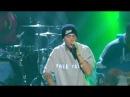 Eminem Proof - Lose Yourself (Live @ Grammy Awards, 2003)(eminem50cent).avi