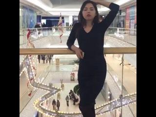 aisha_musakul video