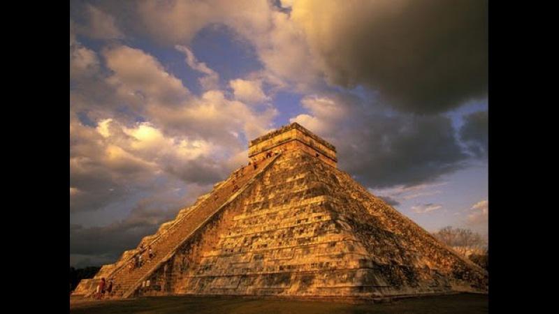 История Империи Ацтеков Документальный фильм смотреть онлайн » Freewka.com - Смотреть онлайн в хорощем качестве