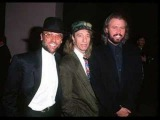 Barry Gibb - My Eternal Love
