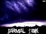 JAHMAL ТГК - Маятник