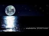 VASCO ROSSI - ... Dillo Alla Luna (+ Testo)