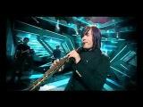 Батырхан Шукенов - Не рассказывай