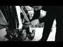 05 Каспийский Груз ♫ Разговоры п у Шима Братубрат ВесЪ'омый Продукт 720