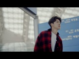 iKON - AIRPLANE MV
