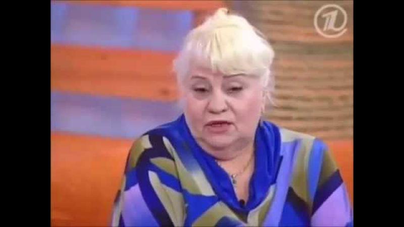 Юлия Воробьева обрела сверхспособности после воскресения в морге и контактирует с пришельцами