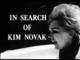 Hollywood & the Stars: In Search of Kim Novak