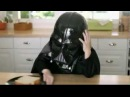 Volkswagen Commercial The Force Ad Making