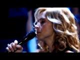 Lara Fabian - Vocalise (Mademoiselle Zhivago) HQ