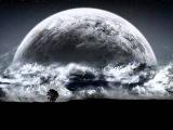 Аквариум. Небо, цвета дождя